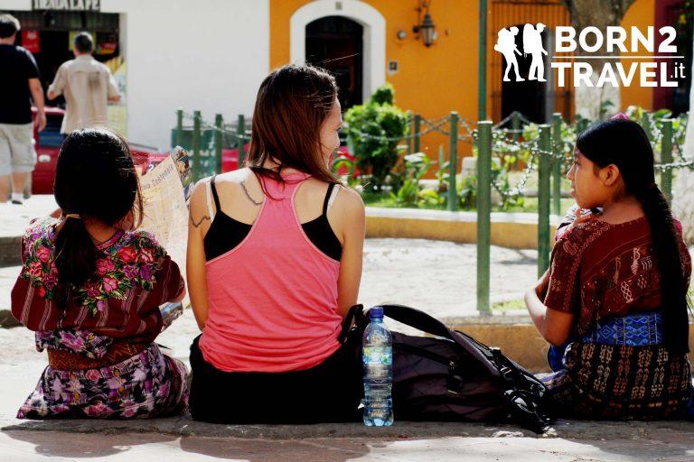 03 Antigua (GUATEMALA) 2013 (209)