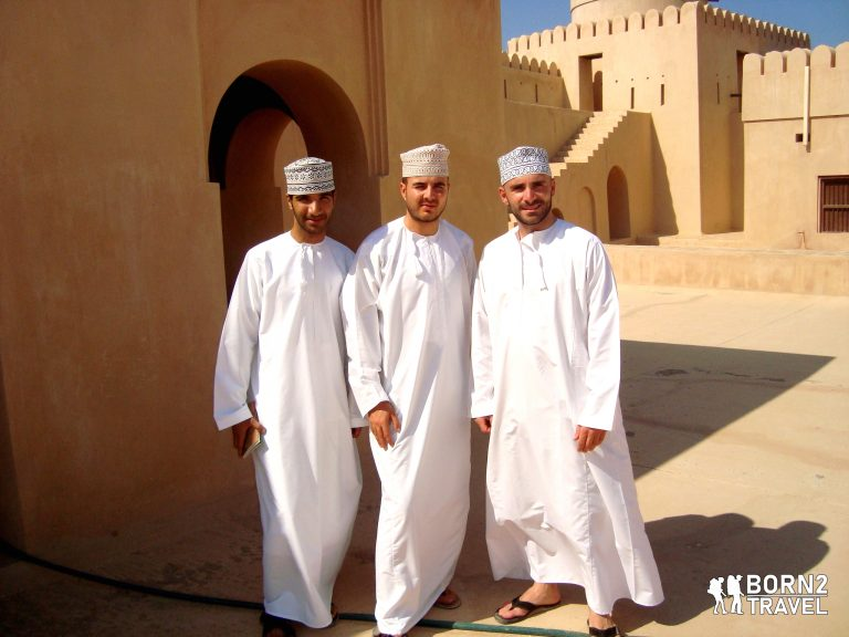 08 Wadi Tiwi (OMAN) 2009 (22) copia