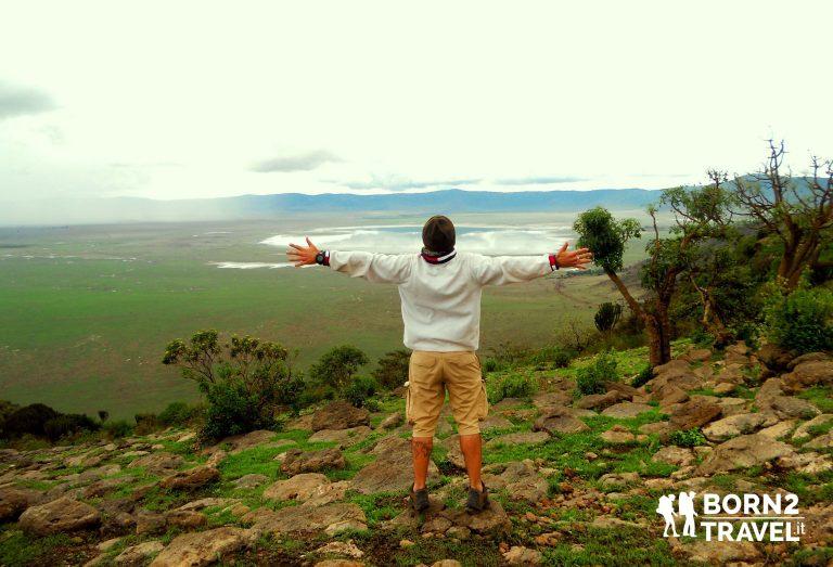 24 Ngorongoro 2013 (TANZANIA) (152)