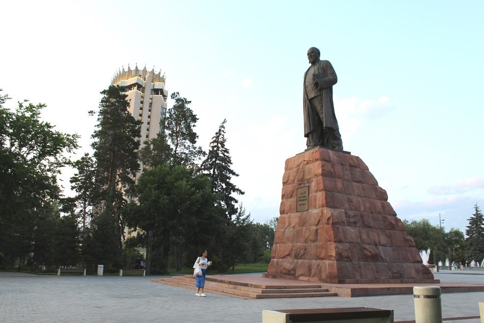 kazakhstan (3)