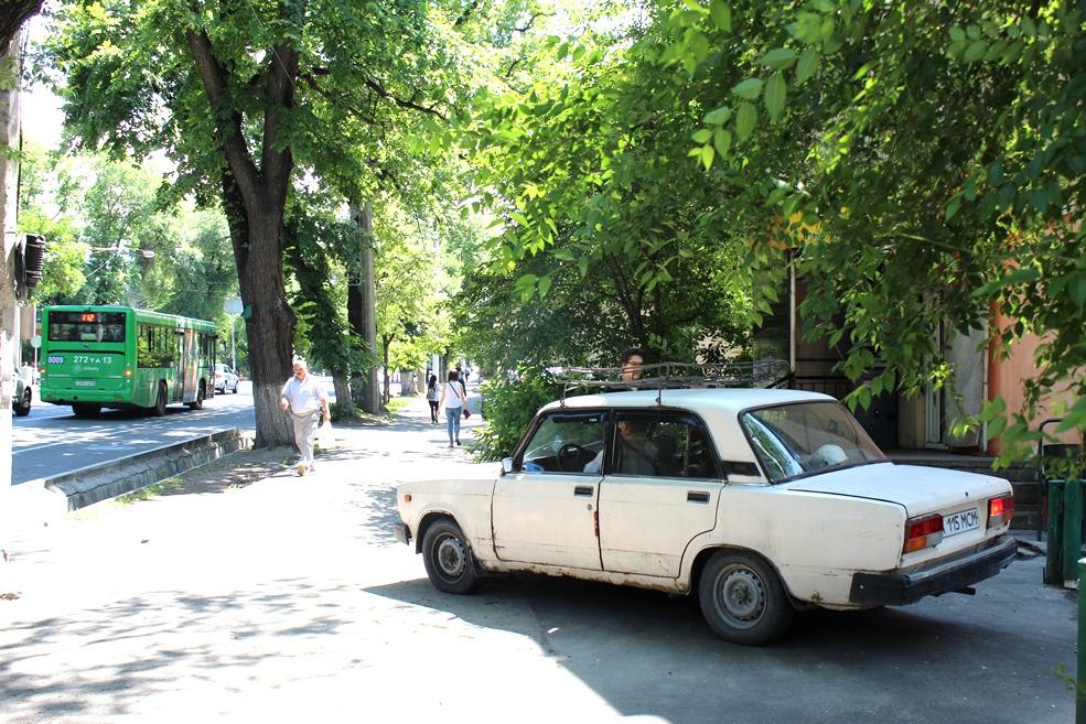 kazakhstan (6)