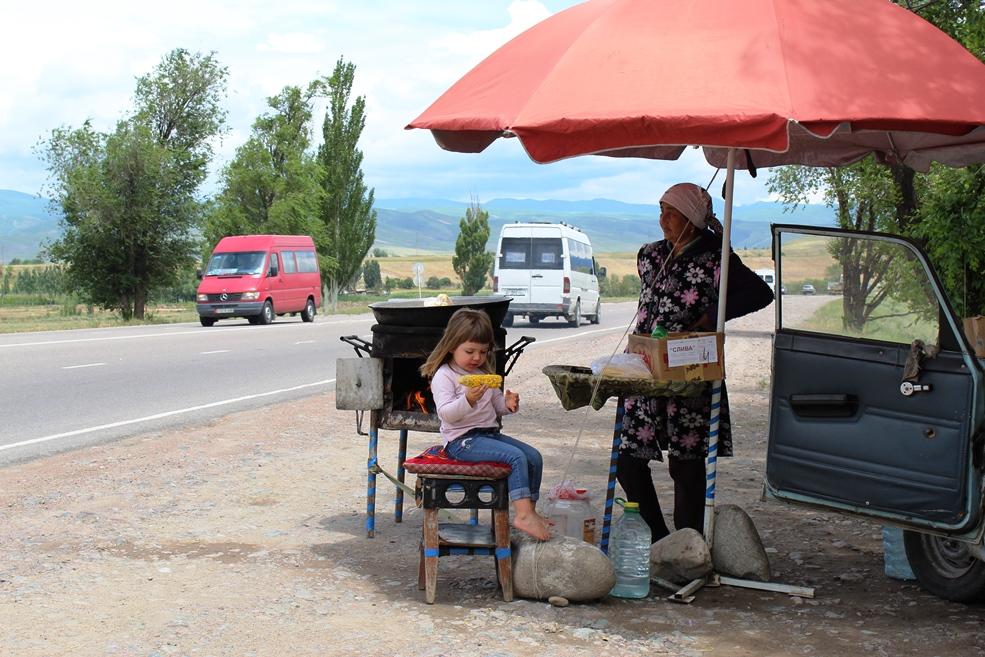 kyrgyzstan (10)