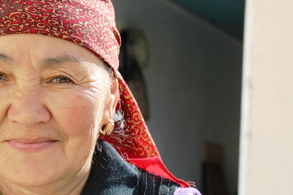 kyrgyzstan (17)
