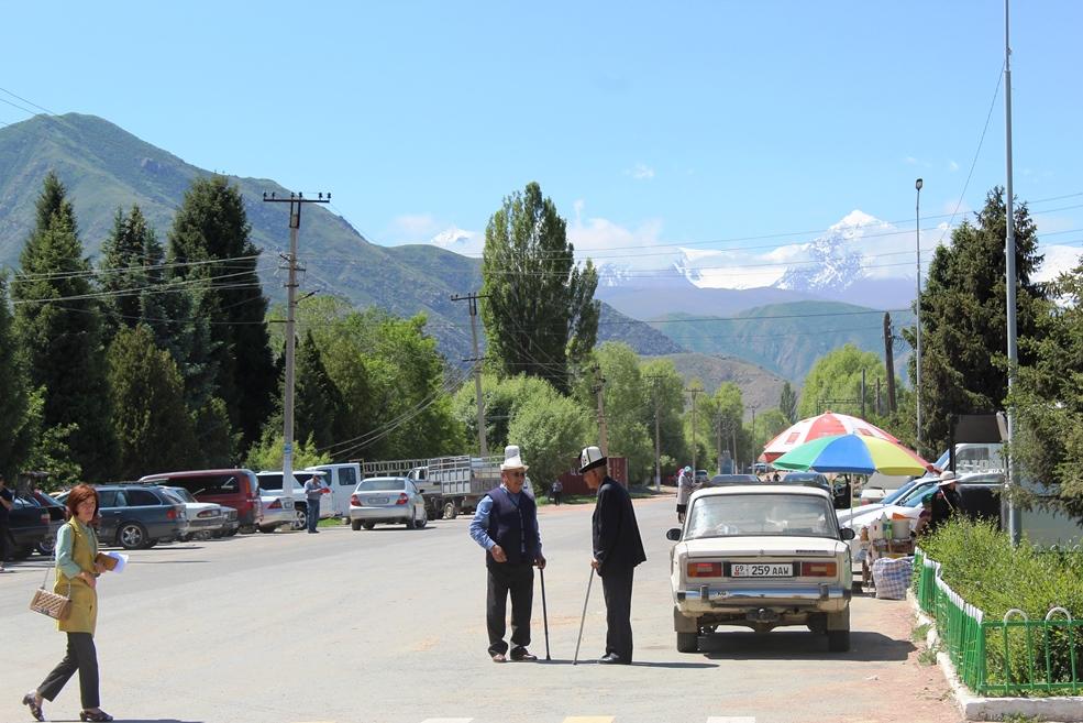 kyrgyzstan (36)
