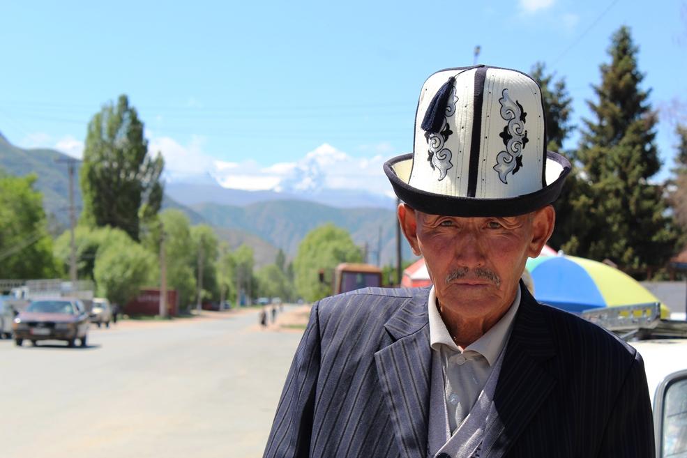 kyrgyzstan (37)
