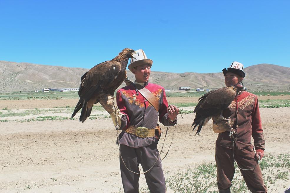 kyrgyzstan (39)