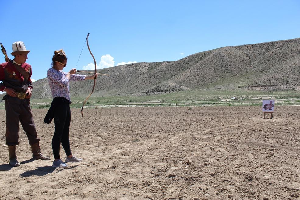 kyrgyzstan (40)