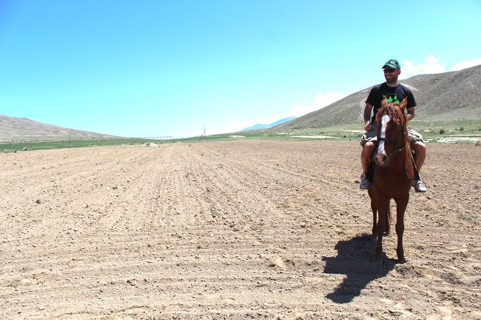 kyrgyzstan (41)