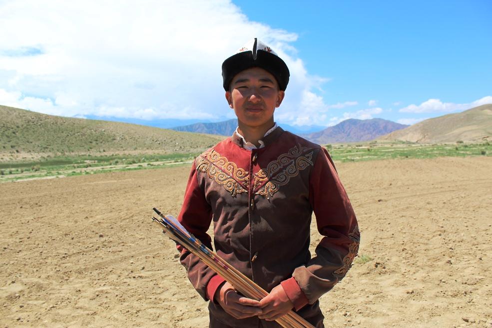 kyrgyzstan (42)