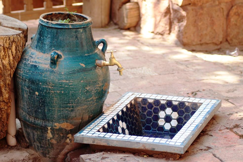 Abyaneh (10)