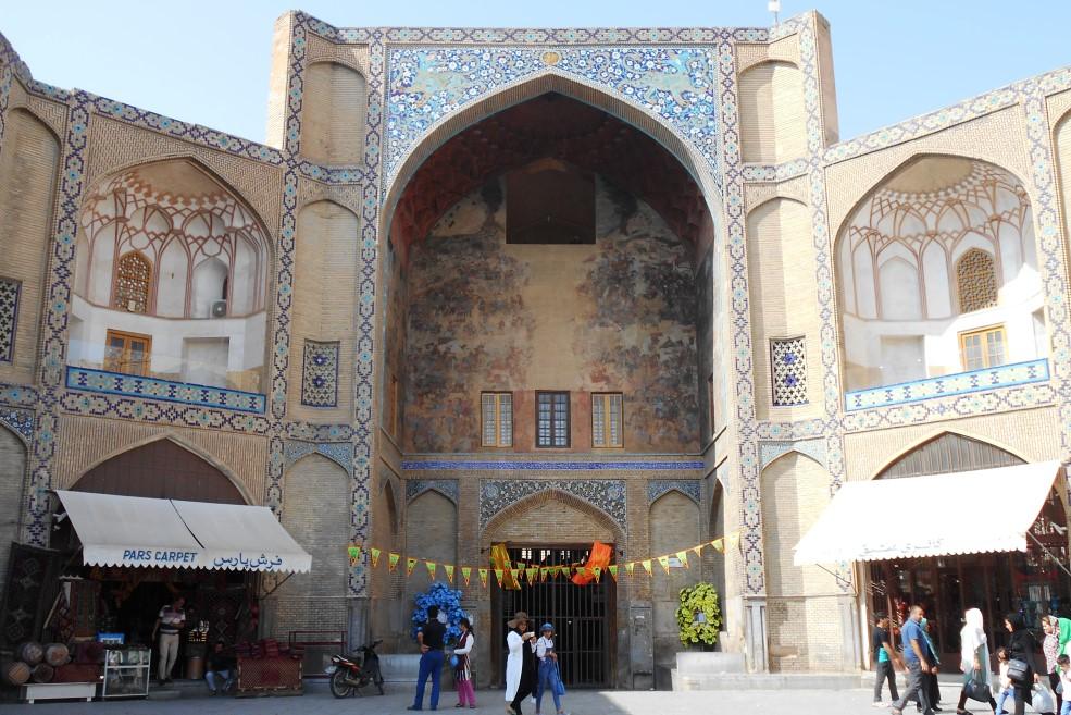 Esfahan (12)