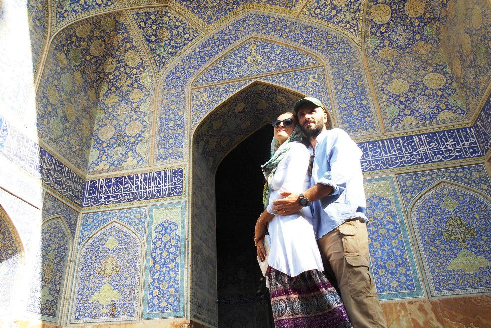 Esfahan (17)