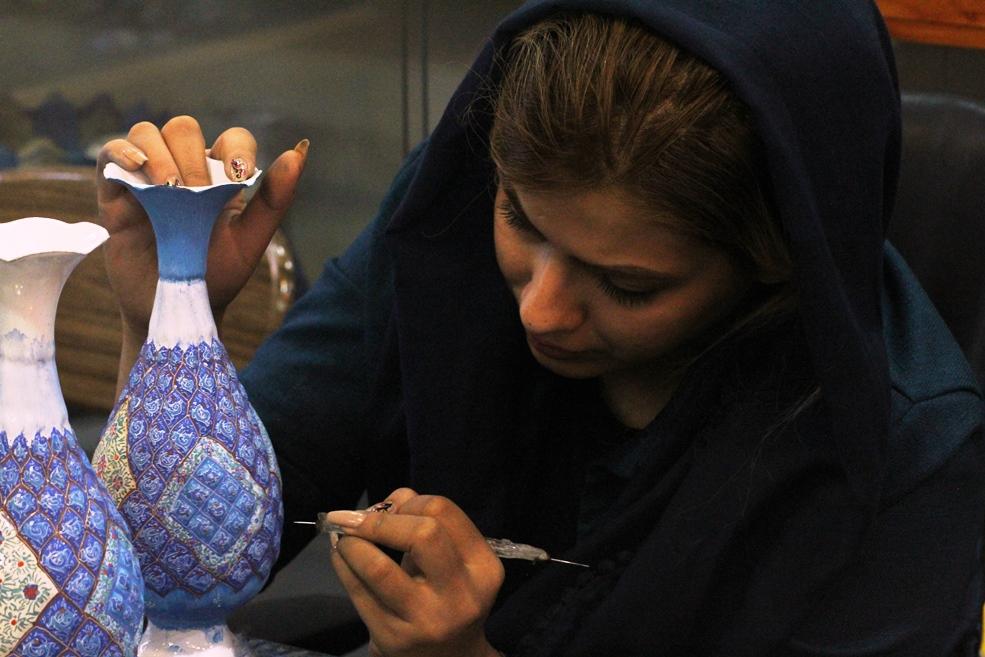 Esfahan (18)