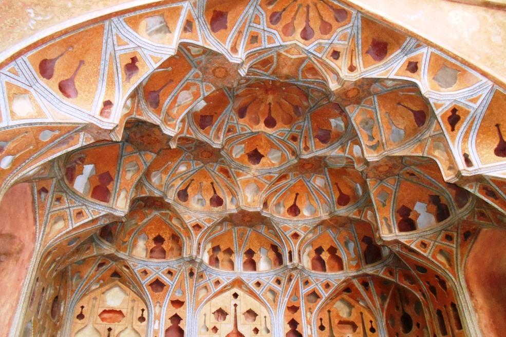 Esfahan (2)