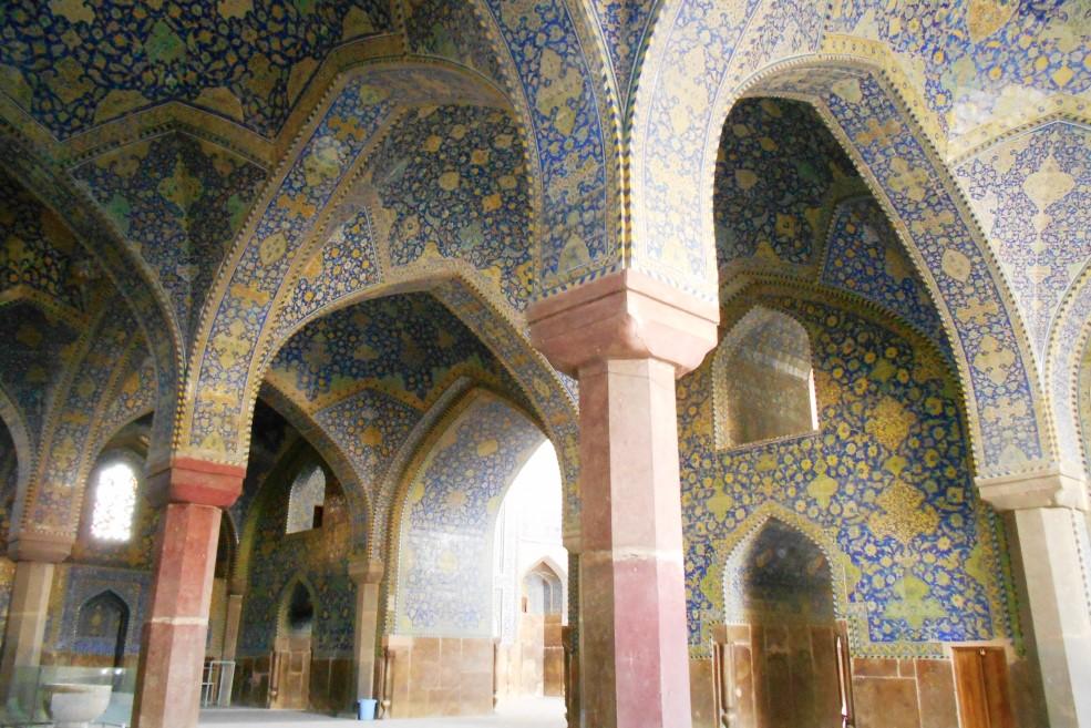 Esfahan (20)