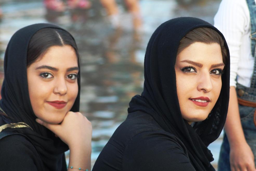 Esfahan (23)