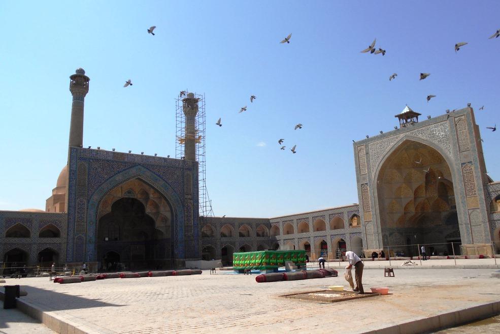 Esfahan (26)