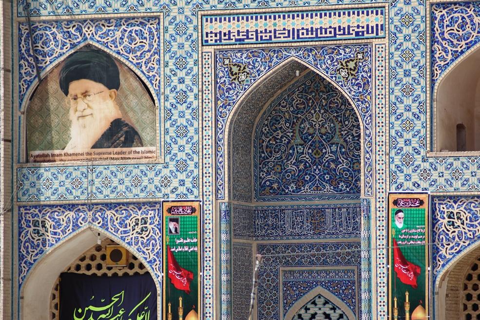 Esfahan (27)