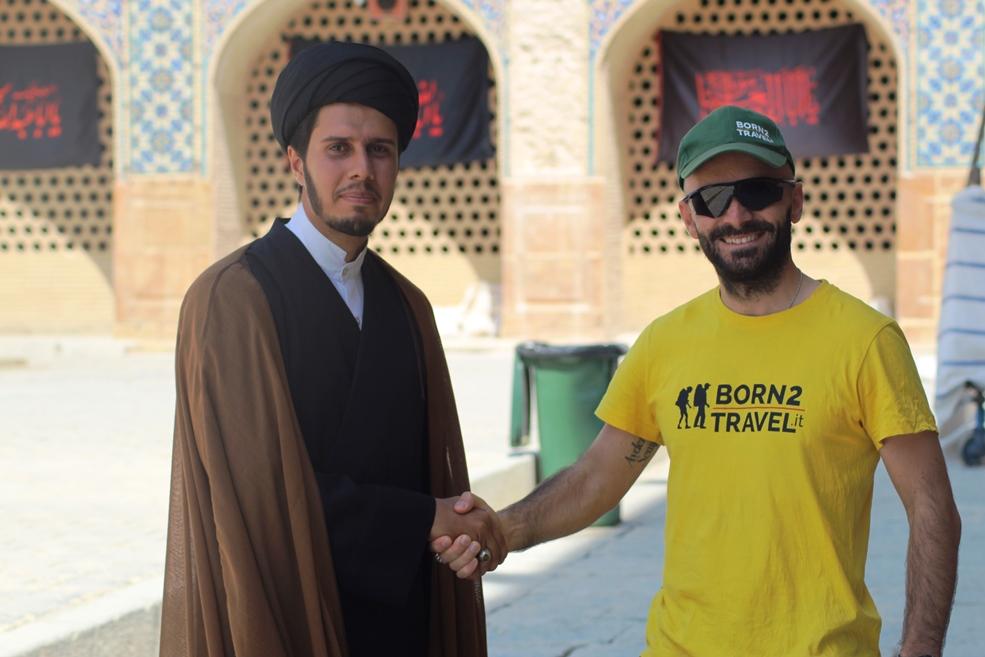 Esfahan (29)