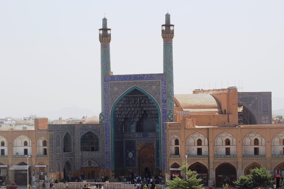 Esfahan (5)