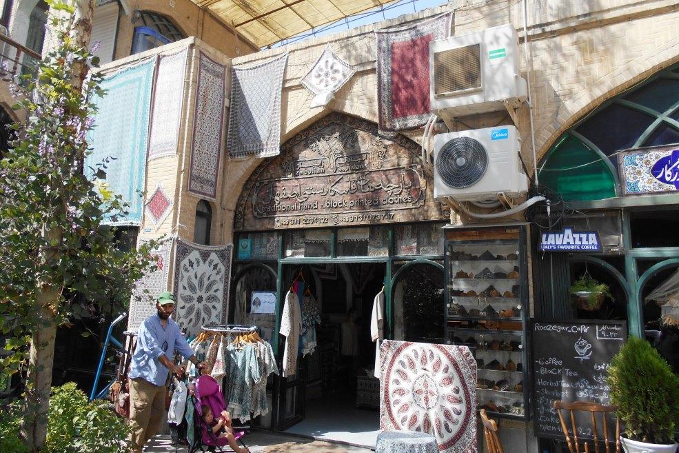 Esfahan (8)