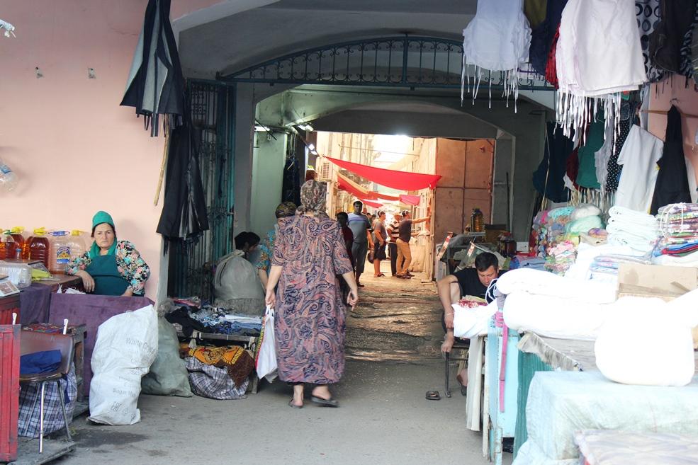 tajikistan (16)