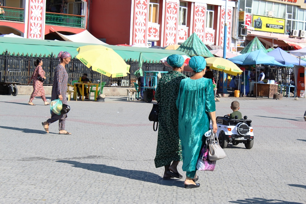 tajikistan (2)