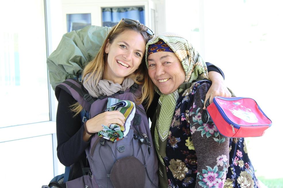 tajikistan (31)