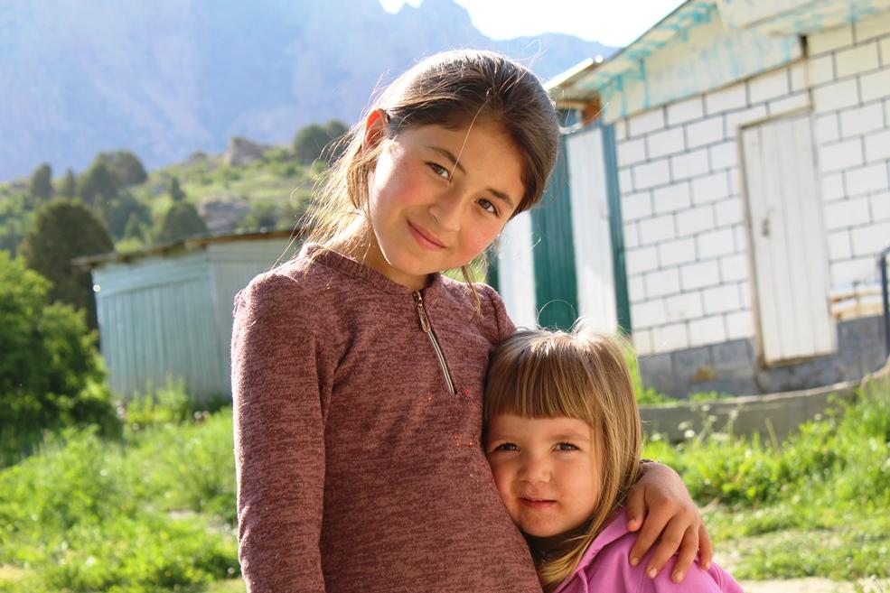 tajikistan (32)