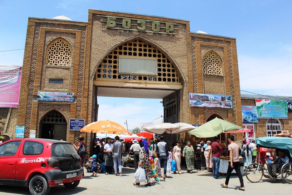 tajikistan (33)
