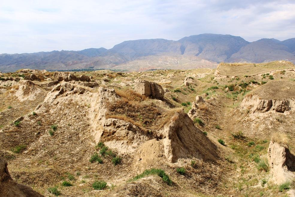 tajikistan (34)