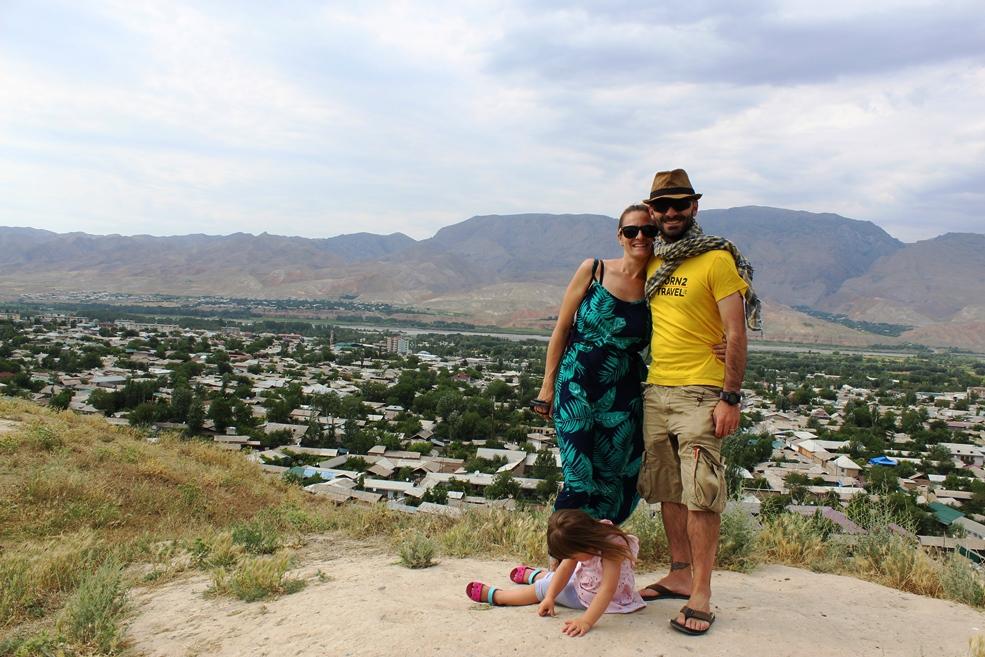 tajikistan (35)