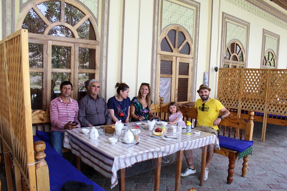 tajikistan (40)