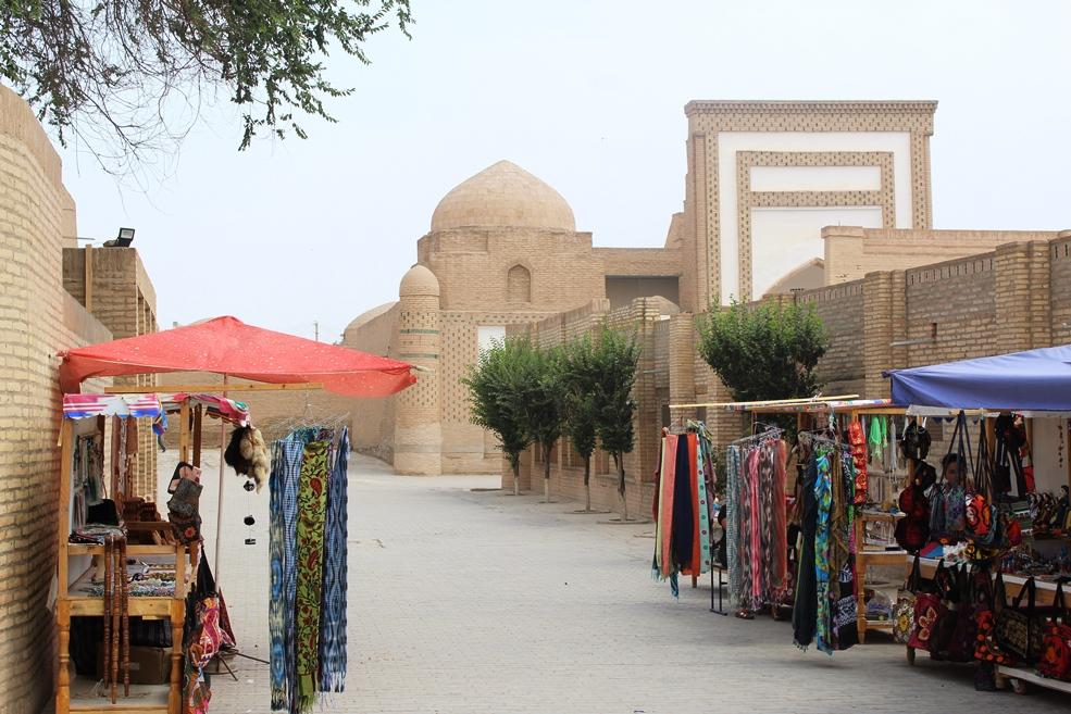 uzbekistan (101)
