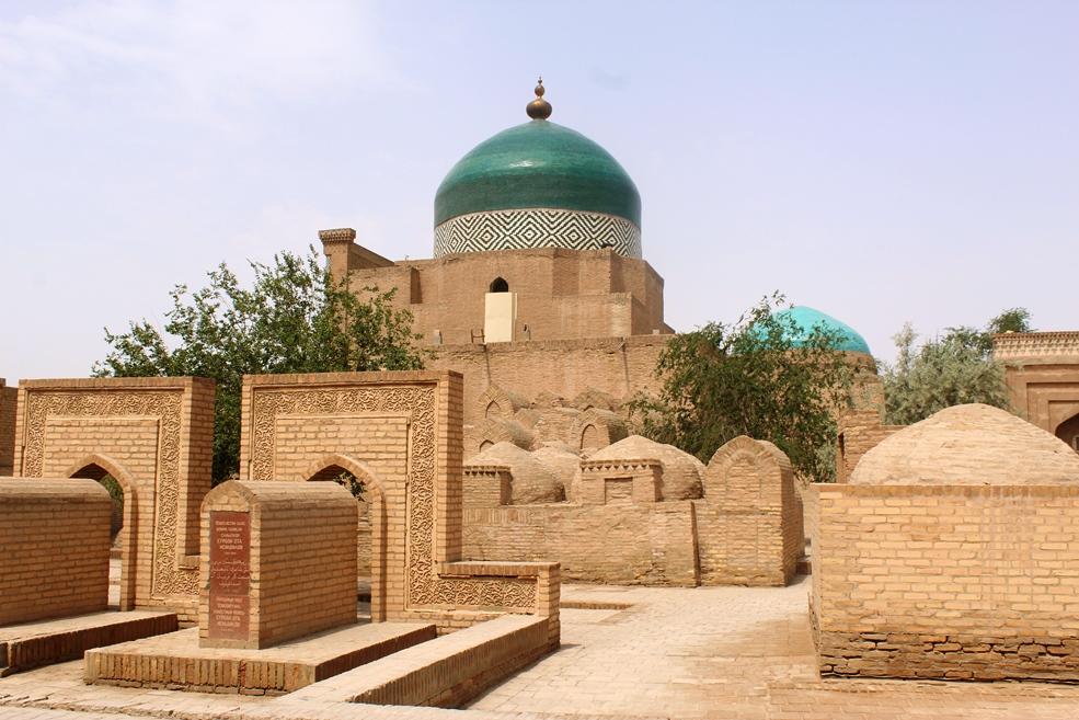 uzbekistan (102)