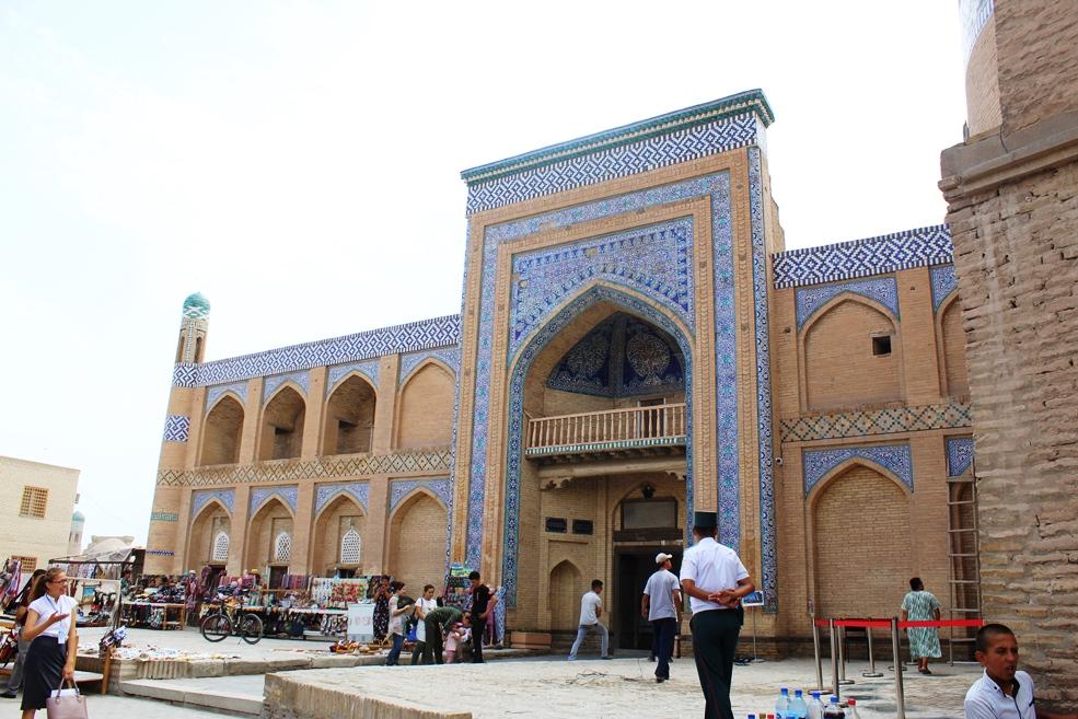 uzbekistan (103)