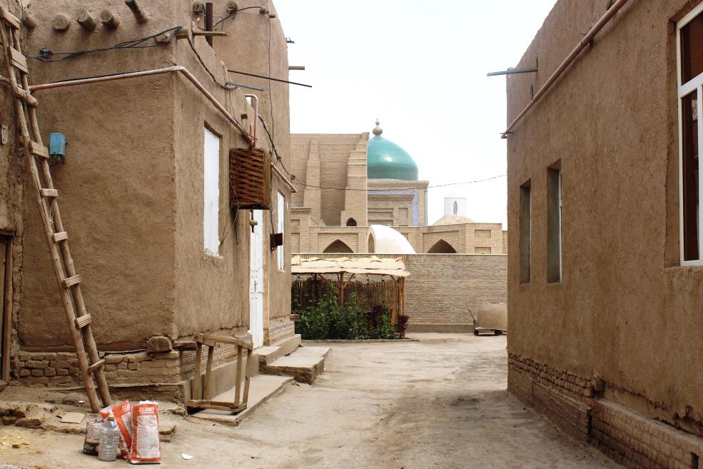 uzbekistan (105)