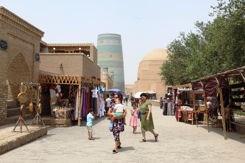 uzbekistan (108)