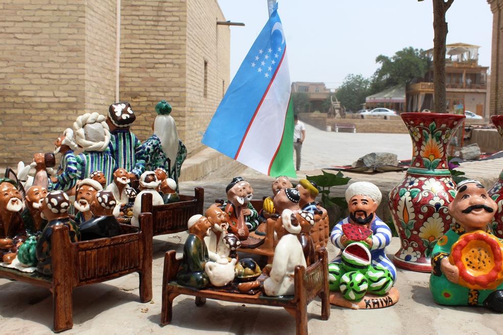 uzbekistan (109)