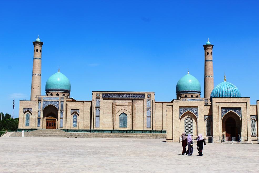 uzbekistan (12)