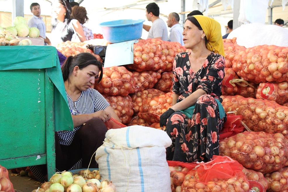 uzbekistan (17)