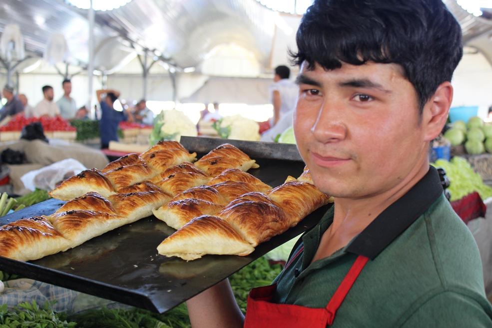 uzbekistan (18)