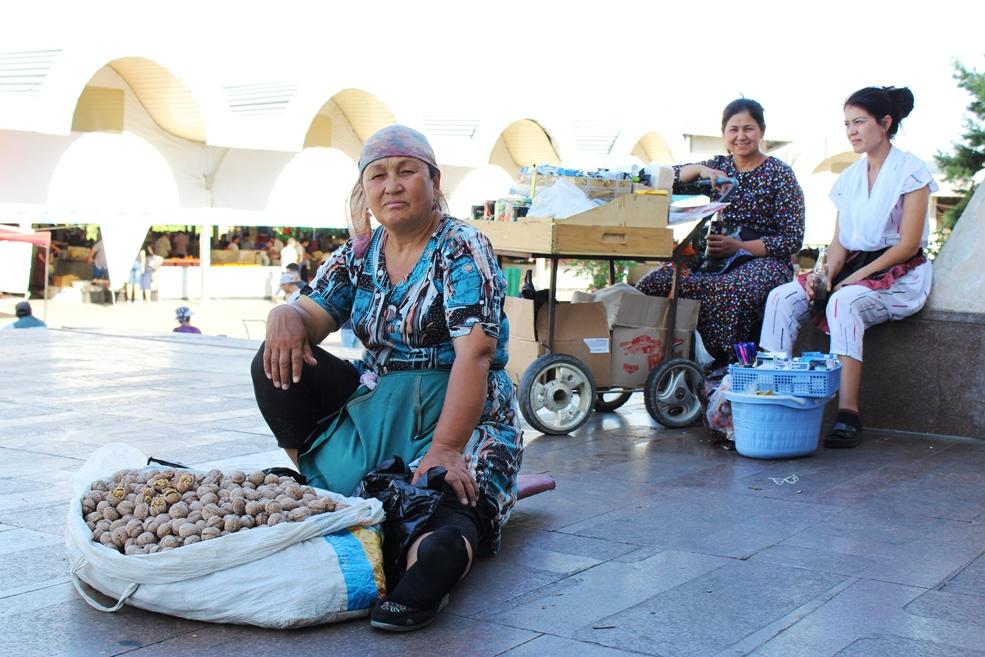 uzbekistan (25)