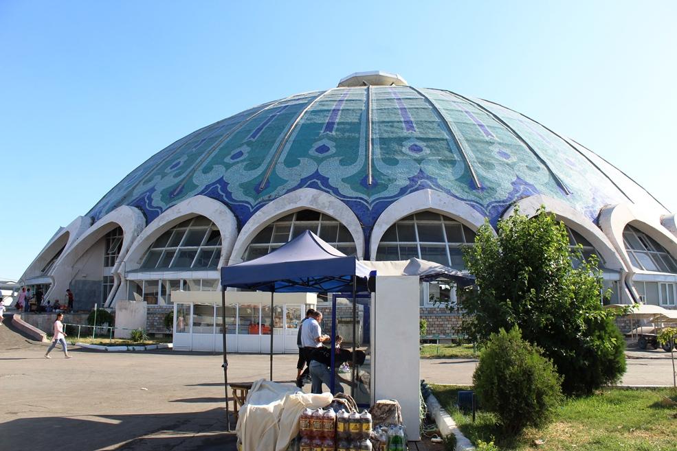 uzbekistan (26)
