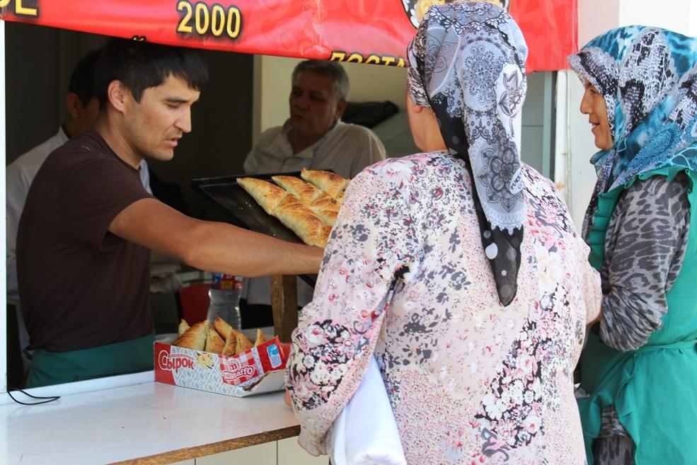 uzbekistan (27)