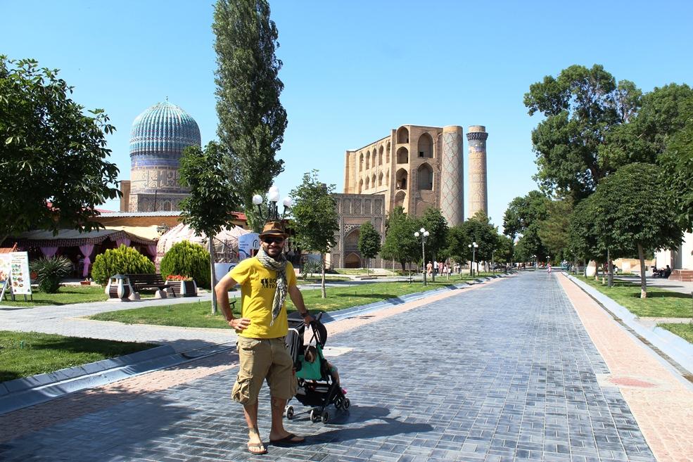 uzbekistan (31)