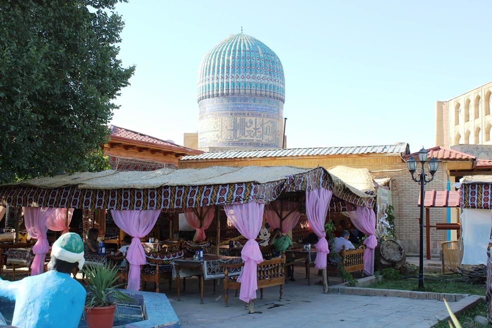 uzbekistan (33)