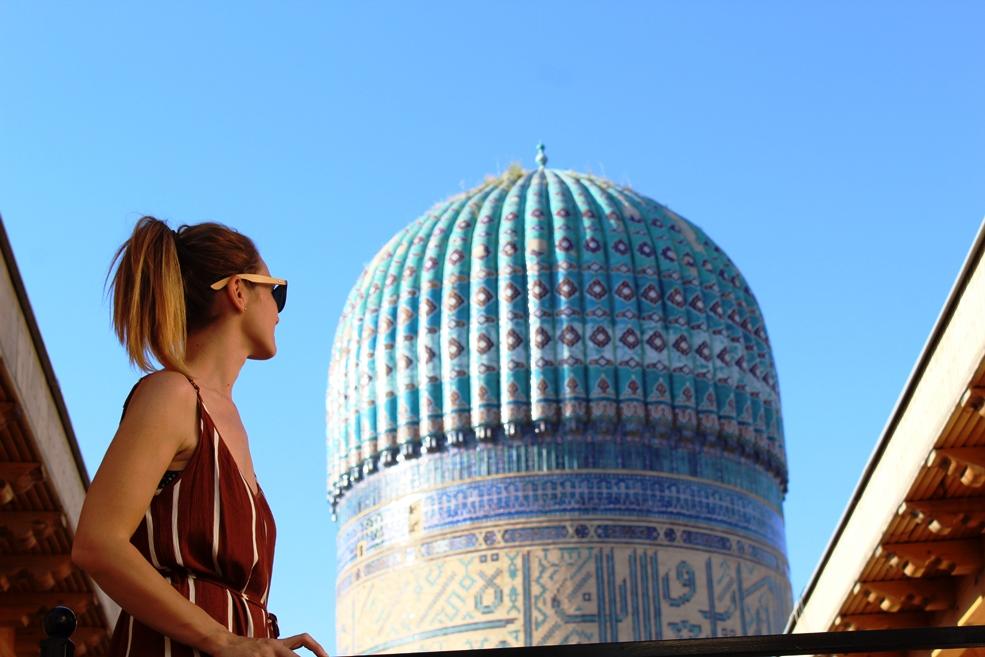 uzbekistan (34)