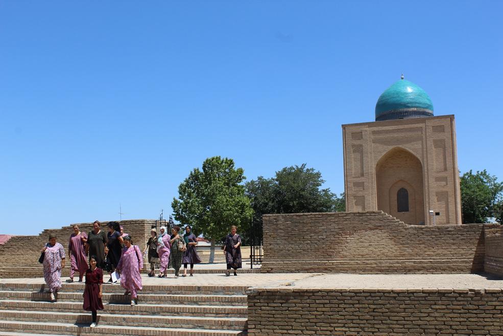 uzbekistan (35)