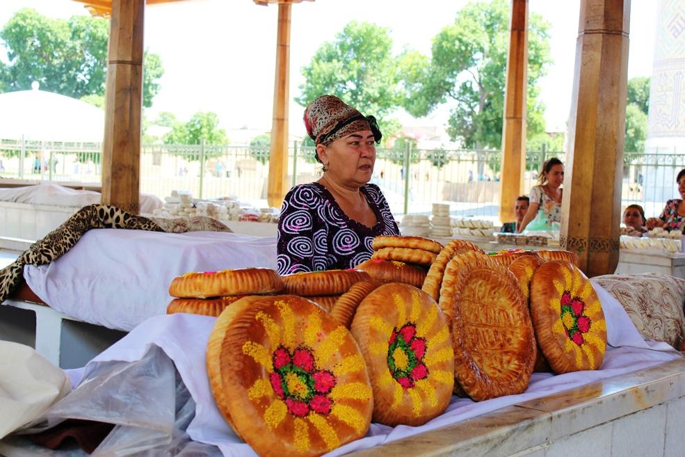 uzbekistan (41)